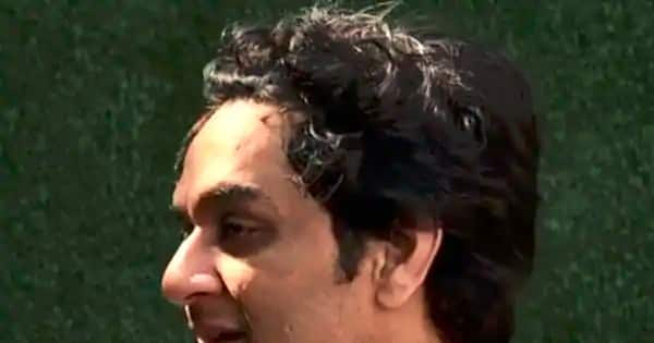 Vikas Gupta's argument over food was justified, say fans — view poll result