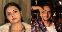 Devoleena Bhattacharjee to enter the house as Vikas Gupta's proxy?