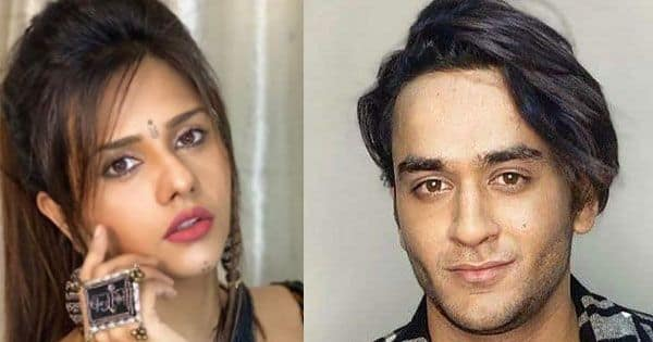 Dalljiet Kaur wants Vikas Gupta to win the show; says, 'I think his win is overdue'