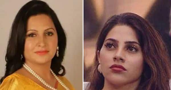 'She must be abusing her parents also,' Sonali Phogat's friend slams Nikki Tamboli for her 'ghatiya aurat' remark