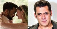 Did you know Ali Abbas Zafar's wife Alicia was a part of THIS Salman Khan starrer?