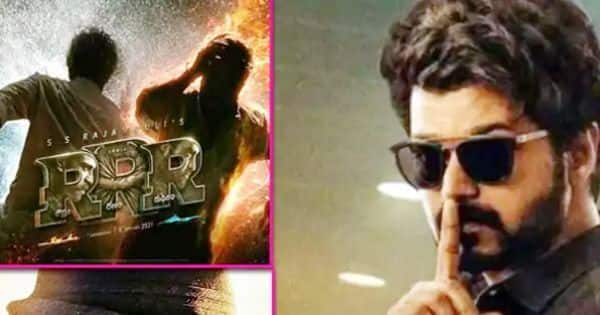 These south biggies are set to shatter records at the box office