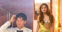 'I felt bad to see that people were making fun of Vikas Gupta's sexuality and mocking his loneliness,' says Rashami Desai