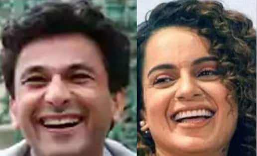 Kangana Ranaut finds support from Vikas Khanna who says that critics demanded money to review his film, The Last Color