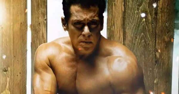 Salman Khan has no plans to postpone the release of Radhe Your Most Wanted Bhai
