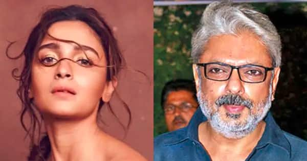 Alia Bhatt and Sanjay Leela Bhansali issued summons by Mumbai Court after complaint by Baburao Shah