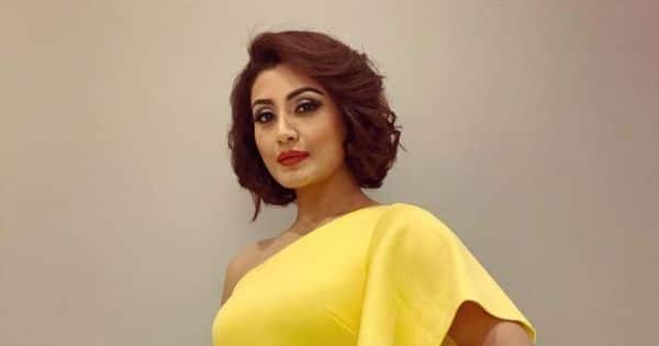 Dhoom actress Rimi Sen reveals how she survived without working for 10 years