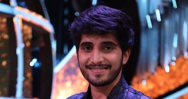 Unhappy fans accuse the makers of being biased towards Sawai Bhatt after Nachiket Lele's elimination — read tweets