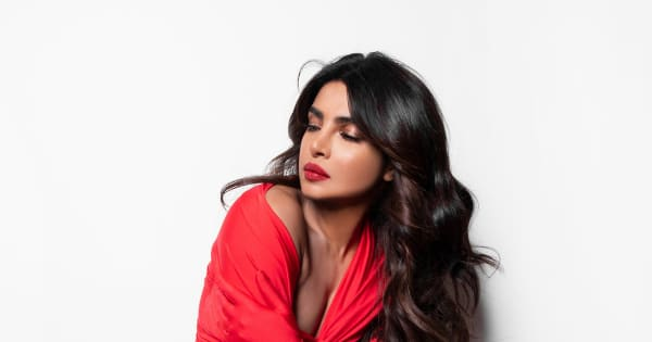 Priyanka Chopra opens up on her Hindu, Christian, Islamic upbringing while conversing with Oprah Winfrey — watch video