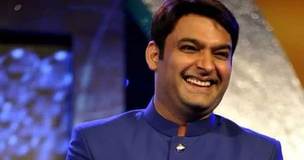 5 Times Kapil Sharma grabbed the headlines for the wrong reasons
