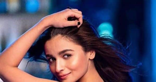 After Ranbir Kapoor's recovery, girlfriend Alia Bhatt now tests positive for Coronavirus?