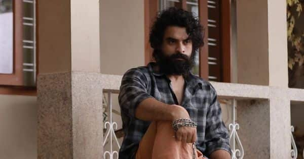 Malayalam actor Tovino Thomas tests positive for COVID-19; assures fans 'he's asymptomatic'