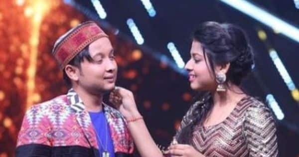 Major changes on Indian Idol to keep contestants safe from COVID-19