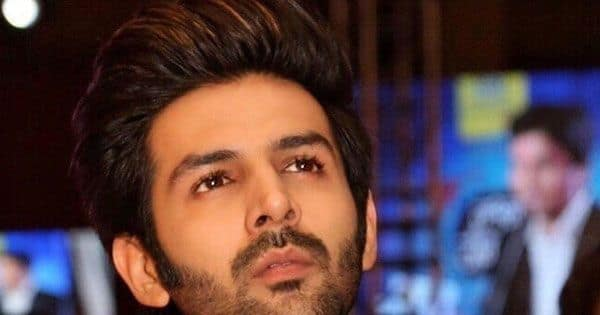 Say what! Kartik Aaryan to play a cricketer in Gunjan Saxena director Sharan Sharma's next?