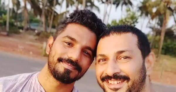 National-award winning writer Apurva Asrani of Simran and Aligarh fame announces separation from partner Siddhant after 14 years