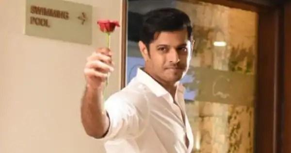Here's what makes Ghum Hai Kisikey Pyaar Meiin's Neil Bhatt the man that every girl wants