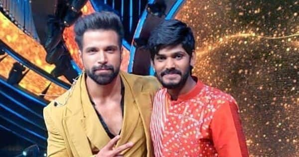 All contestants are safe as host Rithvik Dhanjani announces no elimination this week