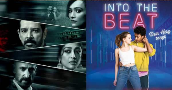 5 shows and films on Netflix, Amazon Prime Video, MX Player and more releasing on April 16