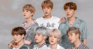 """BTS members believe that they're like an """"old married couple"""" – here's WHY"""