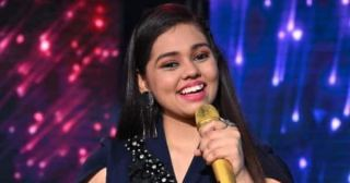 Shanmukhapriya has forged the strongest bond with THIS contestant and now calls him her brother – GUESS WHO