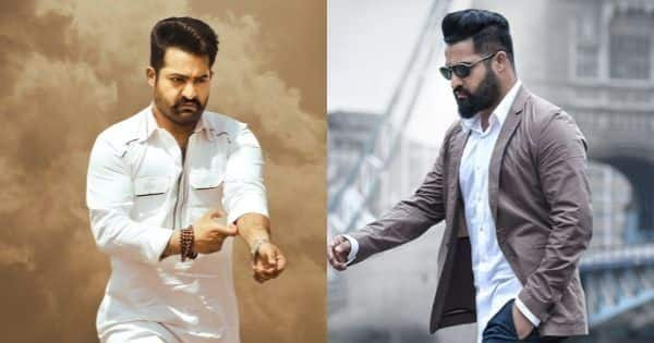 From Jai Lava Kusa to Nannaku Prematho, 6 films of the superlative actor you can watch online