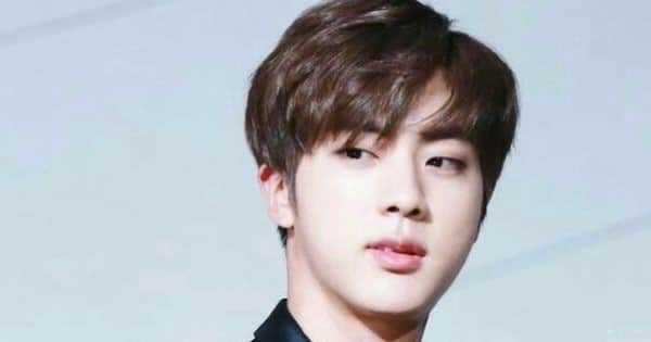 BTS' Jin has to take more efforts in polishing his singing and dancing skills compared to other members – here's why