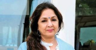 Neena Gupta opens up on being lonely; says, 'My father was my boyfriend'