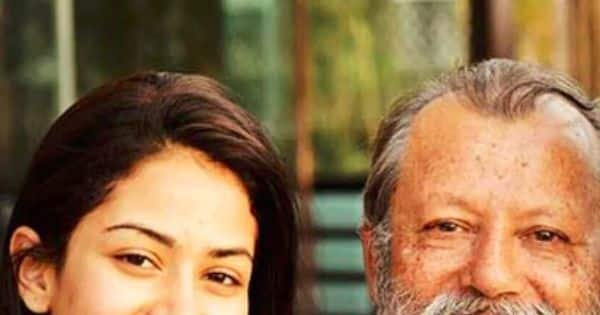 Trending Entertainment News Today – When Pankaj Kapur revealed that he's uncomfortable using the term daughter-in-law for Mira Rajput; Kishwer Merchant recalls her casting couch experience