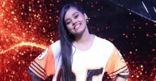 Shanmukhapriya's performance is slammed by fans; Hrithik Roshan almost killed Abhay Deol and Farhan Akhtar