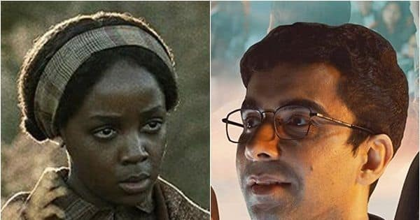 The Underground Railroad, TVF Aspirants and more