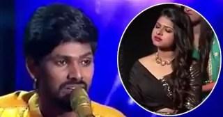 Sawai Bhatt beats Arunita Kanjilal; Mohammad Danish and Anjali Gaikwad remain unbeatable