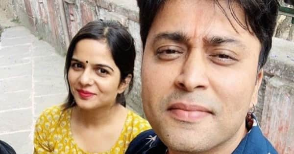 Rahul Vohra's wife Jyoti Tiwari blames medical negligence for his demise