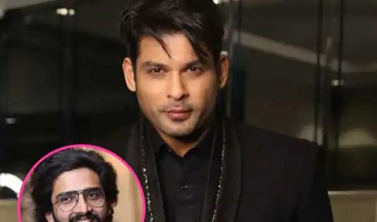 Amaal Mallik calls Sidharth Shukla's performance 'incredible'; actor's fans' demand the teaser ASAP