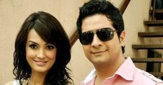 Nisha Rawal REVEALS that Karan Mehra did not let her seek professional help for her bipolar disorder