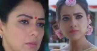Anupamaa warns Kavya to stay away from her family