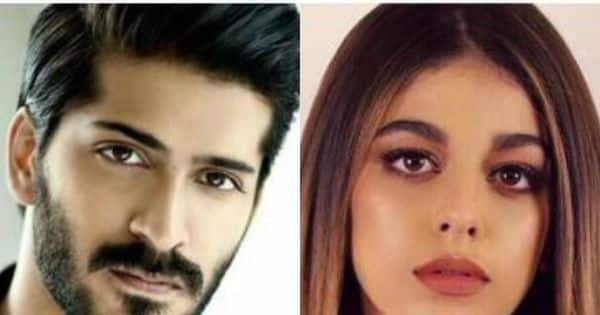 Harsh Varrdhan Kapoor names Alaya F as the next actress he wants to be paired with – is a new movie on the cards? Here's what we know