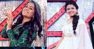Indian Idol 12: Sayali Kamble, Arunita Kanjilal and more contestants created magic with Udit Narayan and Abhijeet Bhattacharjee