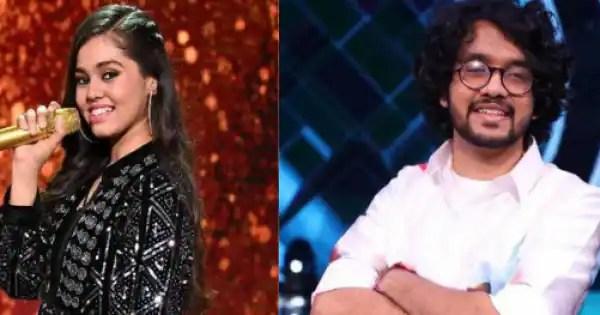Shanmukhapriya, Nihal Tauro, Md. Danish or Ashish Kulkarni – who do you think should be eliminated this week? Vote now