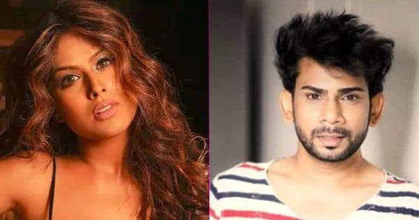 Trending Entertainment News Today – Nia Sharma's co-star Kamal Kumar goes on his knees to propose the actress; BTS' Jungkook is the 'King of Savage' and these replies to his fans from his rookie days are proof