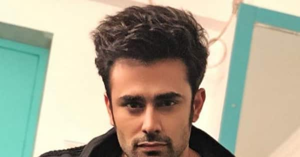 Pearl V Puri to undergo COVID-19 test and if negative he will be shifted to Thane jail tomorrow, reveals DCP Sanjay Patil
