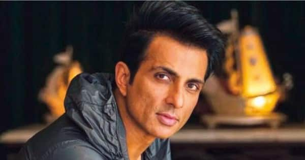 Sonu Sood opens up on the one COVID-19 patient who he regrets being unable to save; says, 'She fought till the very end' [EXCLUSIVE]