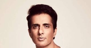 Sonu Sood opens up on aiming to be the next PM or CM to better help people [EXCLUSIVE]