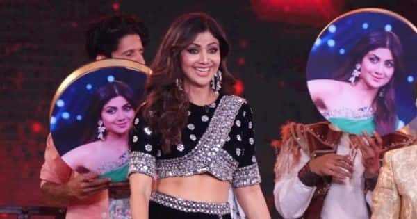 SAY WHAT! Judges Shilpa Shetty singles out THIS contestant as the magician of Super Dancer Chapter 4 – has she given an early sign of the winner?