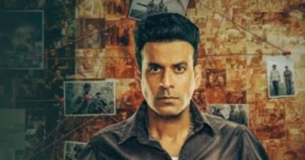 The Manoj Bajpayee-Samantha Akkineni web series is so GRIPPING that you'll be forced to binge it