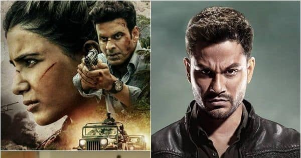 Loved The Family Man 2? Here are similar espionage thrillers on Netflix, Hotstar, ZEE5 and Amazon Prime for your binge therapy