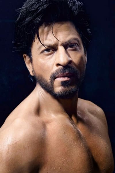 Image result for shahrukh khan shirtless