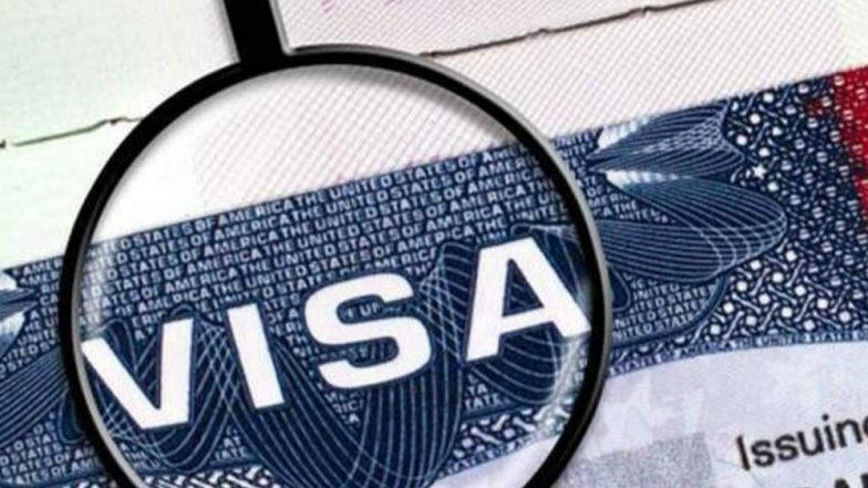 15186763705a852992194f3 1 784x441 - Bangladesh Halts Visas to Pakistan Nationals to Protest Against Rejection of Visa-Extension of Its Diplomat