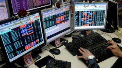 Exit Polls 2019, Lok Sabha Election Verdict to Set Stock Market Trend, Says Analysts | LatestLY