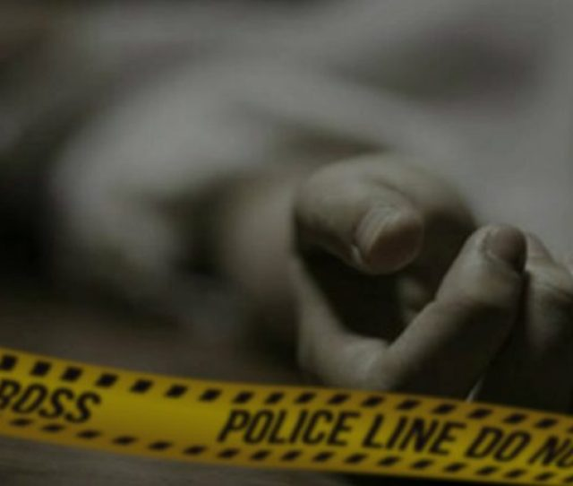 Scolded For Watching Porn Student Of Sainik School Commits Suicide In Karnataka