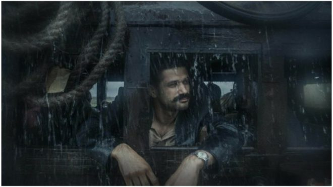 Tumbbad Movie Total Worldwide Box Office Collection Income Earning Report